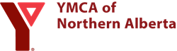 YMCA of Northern Alberta - Home