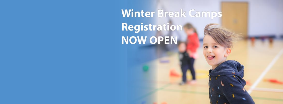 winter-break-camps