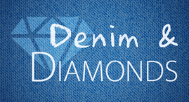 Denim & Diamonds Gala in support of YMCA Strong Kids