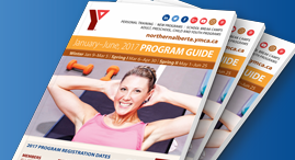 Jan Jun 2016 Program Guide