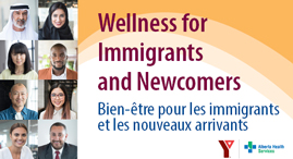 Wellness-for-Immigrants-and-Newcomers