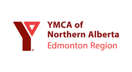 YMCA of Northern Alberta Edmonton Region