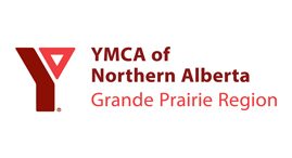 YMCA of Northern Alberta Grande Prairie Region