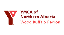 YMCA of Northern Alberta Wood Buffalo Region