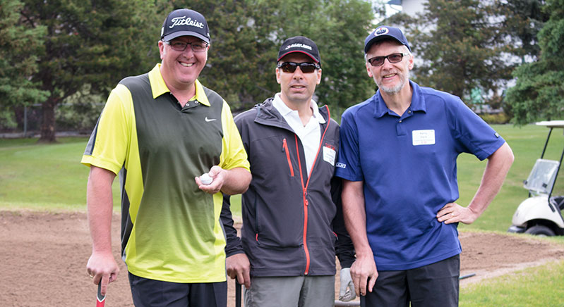 Golfers-Fil-and-his-friends