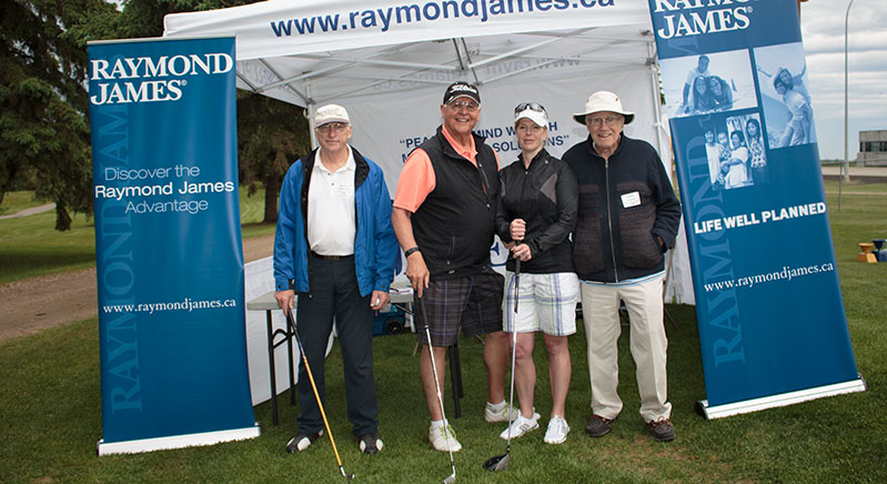 Raymond-James-golfers