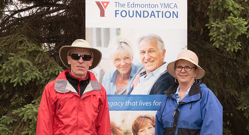 The-Edmonton-YMCA-Foundation,-John-Lilley-and-Leona-Yez