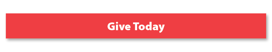 Give today.